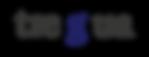 Logo-Tregua.png