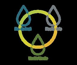 Soluciones-Sostenibilidad-03.png