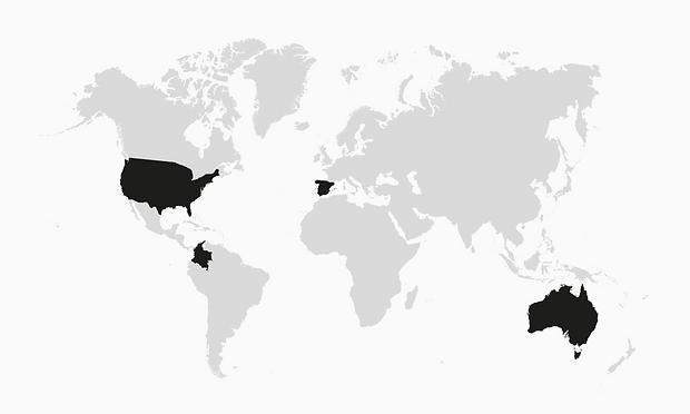 Experiencia-Mapa.png