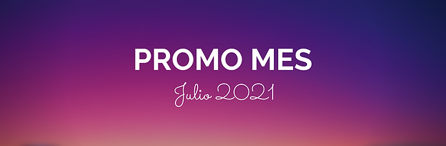 BANNER PROMO MES (2).png