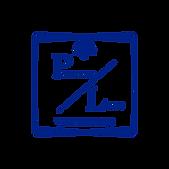 PL Brand Initials Logo 4 transparent.png