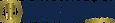 BenchmarkHorseFeeds_Logo_Large.png