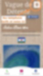 Screenshot_20200229_132802_edited.jpg