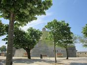 Fort Vauban
