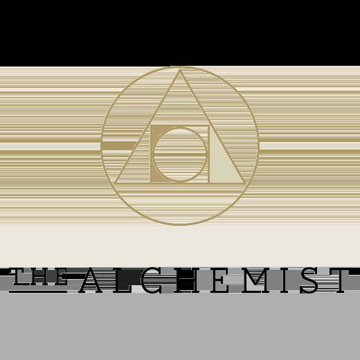 alchemist .png