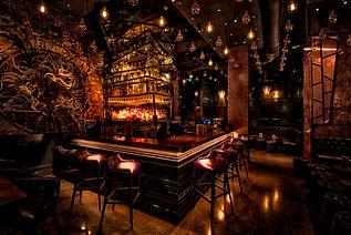 alchemist bar.jpg