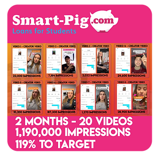 smart pig badge .png