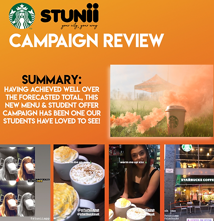 starbucks case study 2.png