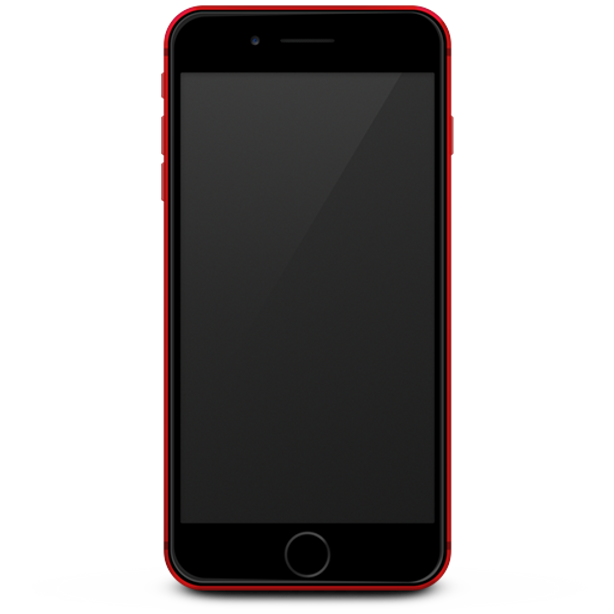 Iphone red.png