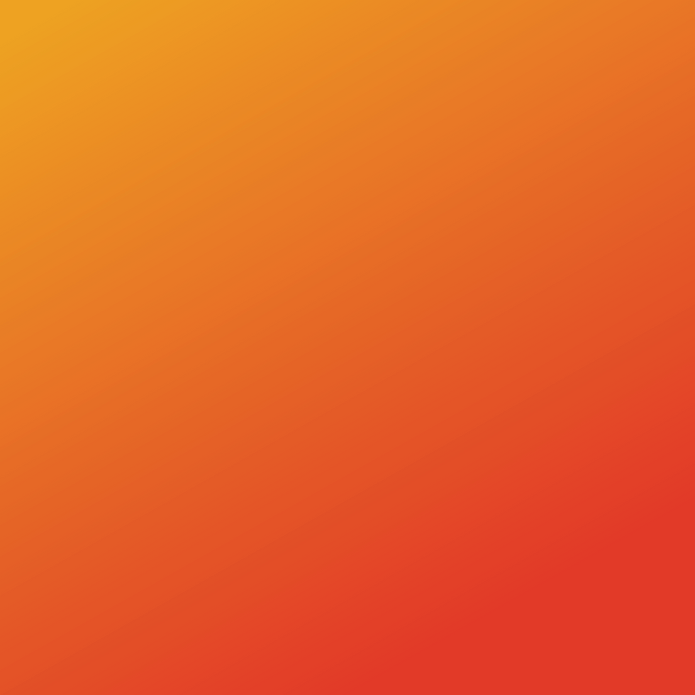 Stunii Orange Gradient.png