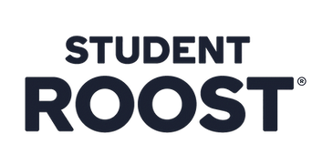 student roost logo.png