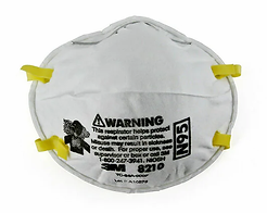 3mtm-particulate-respirator-8210-n95.web