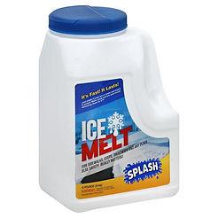 Ice Melt.jpeg