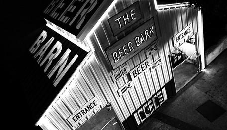 UABS Beer Barn TX (5).JPG