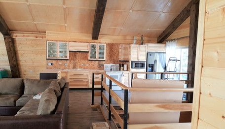 UABS Gambrel Interior (2).jpg