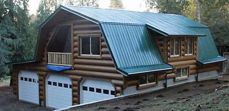 UAOB Log Home WA.jpg