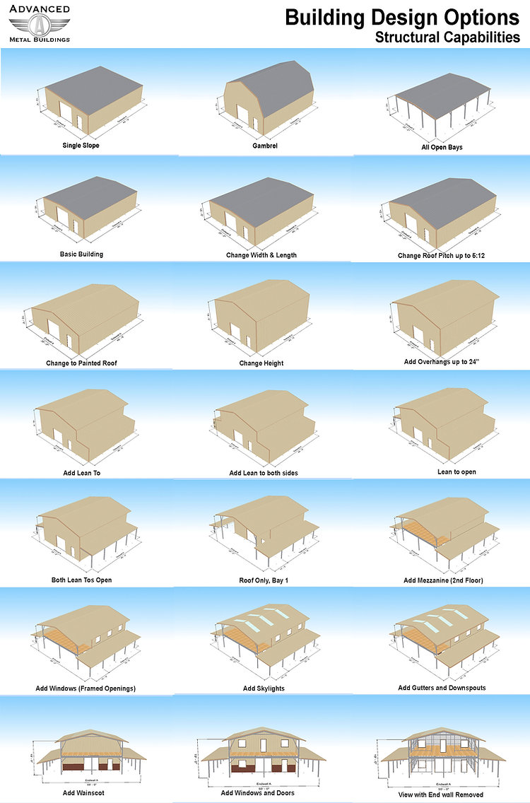 AMB Building Design Option.jpg