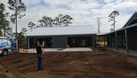 Smyrna Beach FL House (15)(1).jpg