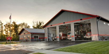 UTNT Fire Station Bozemand MT (6).jpg