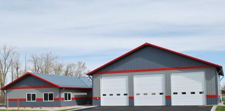 UTNT Fire Station Bozemand MT (2).jpg