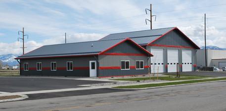 UTNT Fire Station Bozemand MT (10).JPG