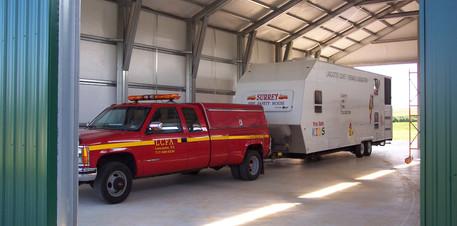 Fire Station UAOB PA (1).JPG