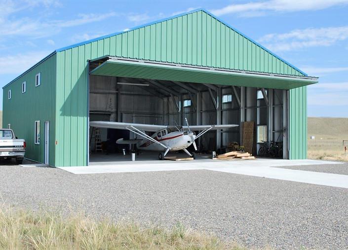 Airplane Hanger.jpg