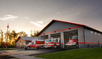 UTNT Fire Station Bozemand MT (7).jpg