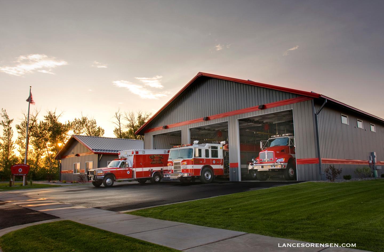 UTNT Fire Station Bozemand MT (7).jpg