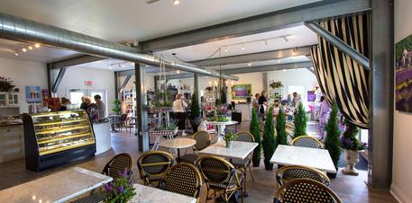 UABS Shop for Lavender Farm MI (1).jpg