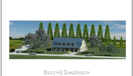 Built in OH Architect involved.  (1).png