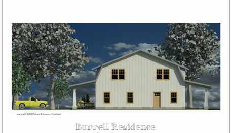 Built in OH Architect involved.  (3).png