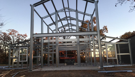 UABS 2 Story American Barn (2).jpg
