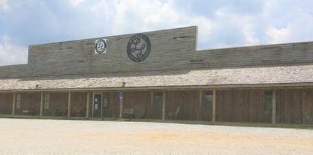 Long Building L_L Cattle Yards MS  (8).j