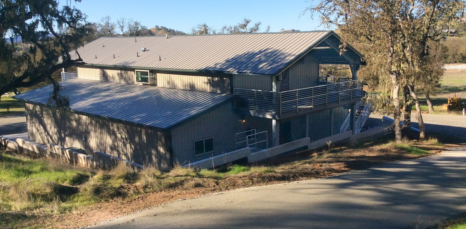 USAG House CA (3).jpg