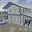 Thumbnail: Metal Building Home 30 x 40 x 20