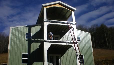 3 Story American Barn.jpg