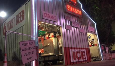 UABS Beer Barn TX (4).JPG