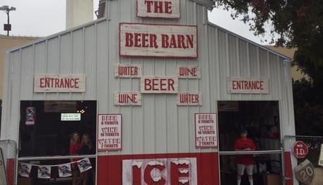 UABS Beer Barn TX (6).JPG