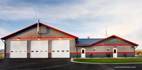UTNT Fire Station Bozemand MT (5).jpg