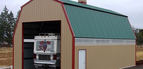 UPSB RV Storage.jpg