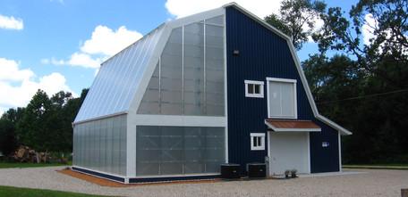 UEZS Greenhouse Workshop (3).JPG