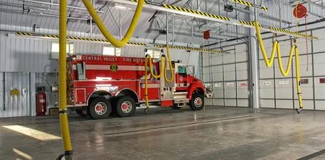UTNT Fire Station Bozemand MT (1).jpg