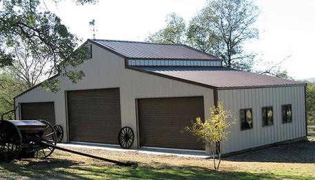UOCC American Barn CA.jpg