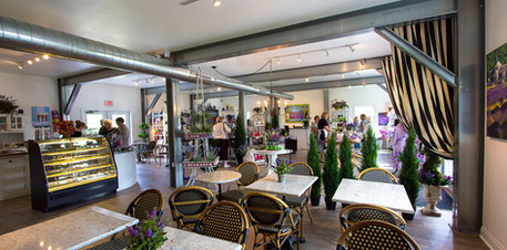 UABS Shop for Lavender Farm MI (8).jpg
