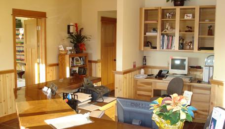 UTNT Office.jpg