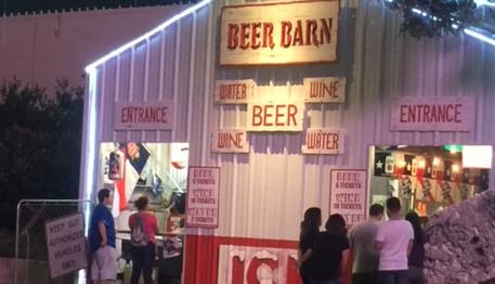 UABS Beer Barn TX (7).JPG