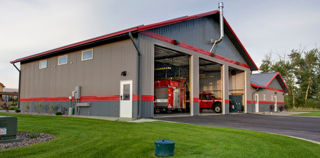 UTNT Fire Station Bozemand MT (8).jpg