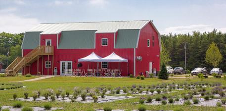 UABS Shop for Lavender Farm MI (4).jpg