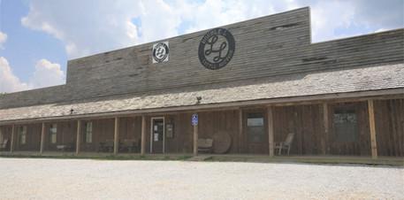 Long Building L_L Cattle Yards MS  (7).j